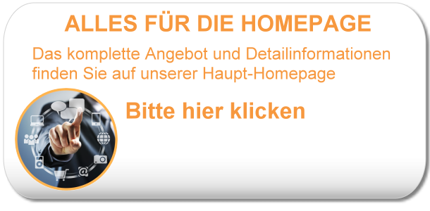 Alles für eine optimale Homepage